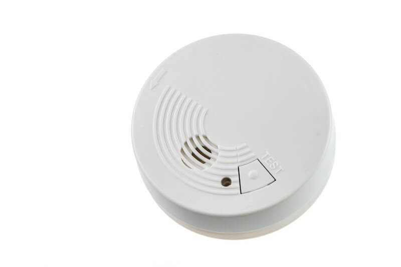 How to Test Your Smoke Alarms/Smoke detectors?' width='1080' height='675